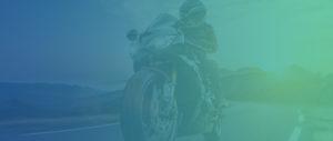 Scegli la potenza della tua moto
