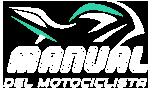 manualdelmotociclista logo